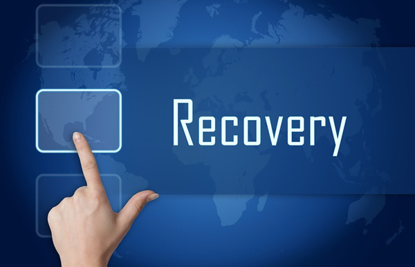 disaster recover