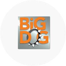big dog partner