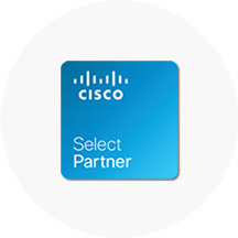 cisco partner