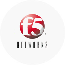 f5 networks partner