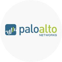 palo alto networks partner