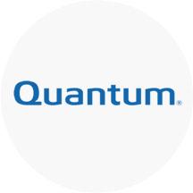quantum partner